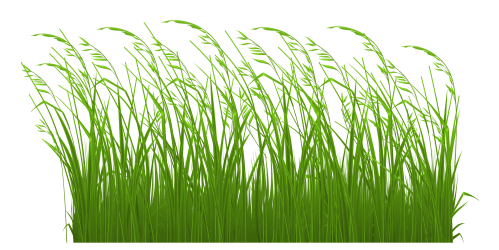 small resolution of grass clip art free free clipart image stake