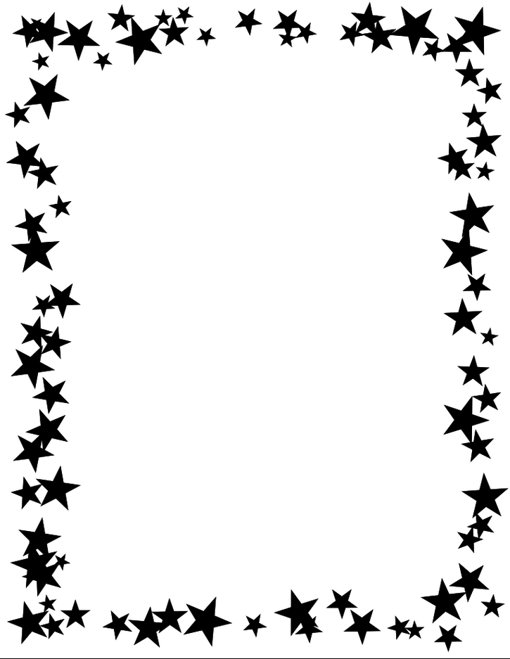 Free Exercise Border Cliparts, Download Free Clip Art