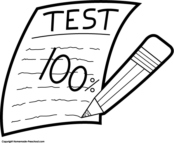 Free Failed Test Cliparts, Download Free Clip Art, Free