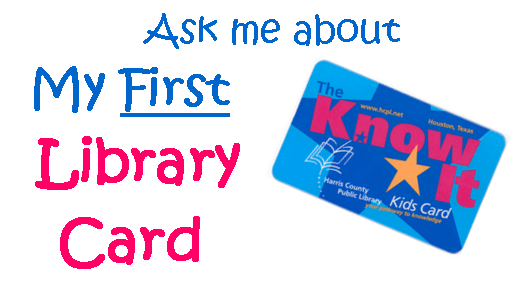 Free Library Card Cliparts Download Free Clip Art Free