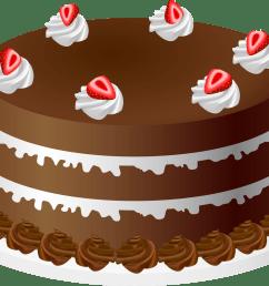chocolate [ 1679 x 1236 Pixel ]