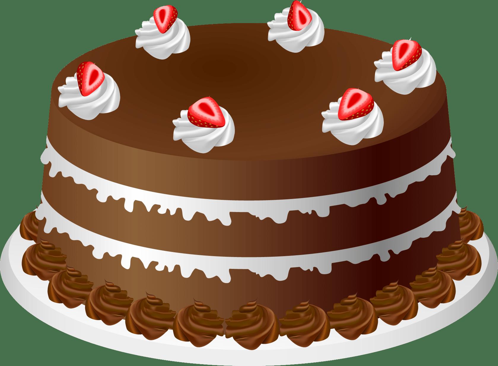 hight resolution of chocolate