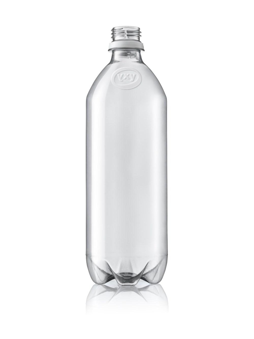 medium resolution of empty soda bottle clipart ciij