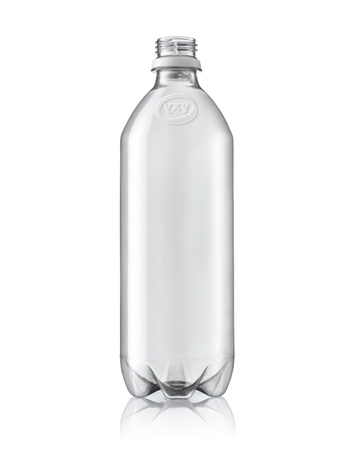 small resolution of empty soda bottle clipart ciij