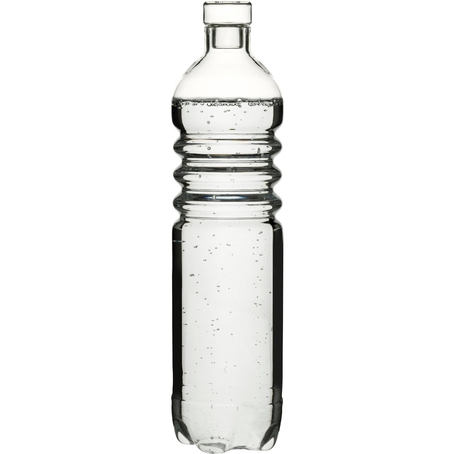 hight resolution of plastic water bottle black and white clipart