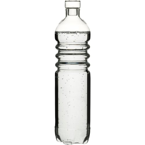 small resolution of plastic water bottle black and white clipart