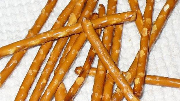 Free Cliparts Pretzel Sticks Download Free Clip Art Free