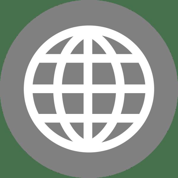 Free Web Symbol Cliparts Clip Art Clipart Library
