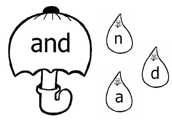 Free Reading Words Cliparts, Download Free Clip Art, Free