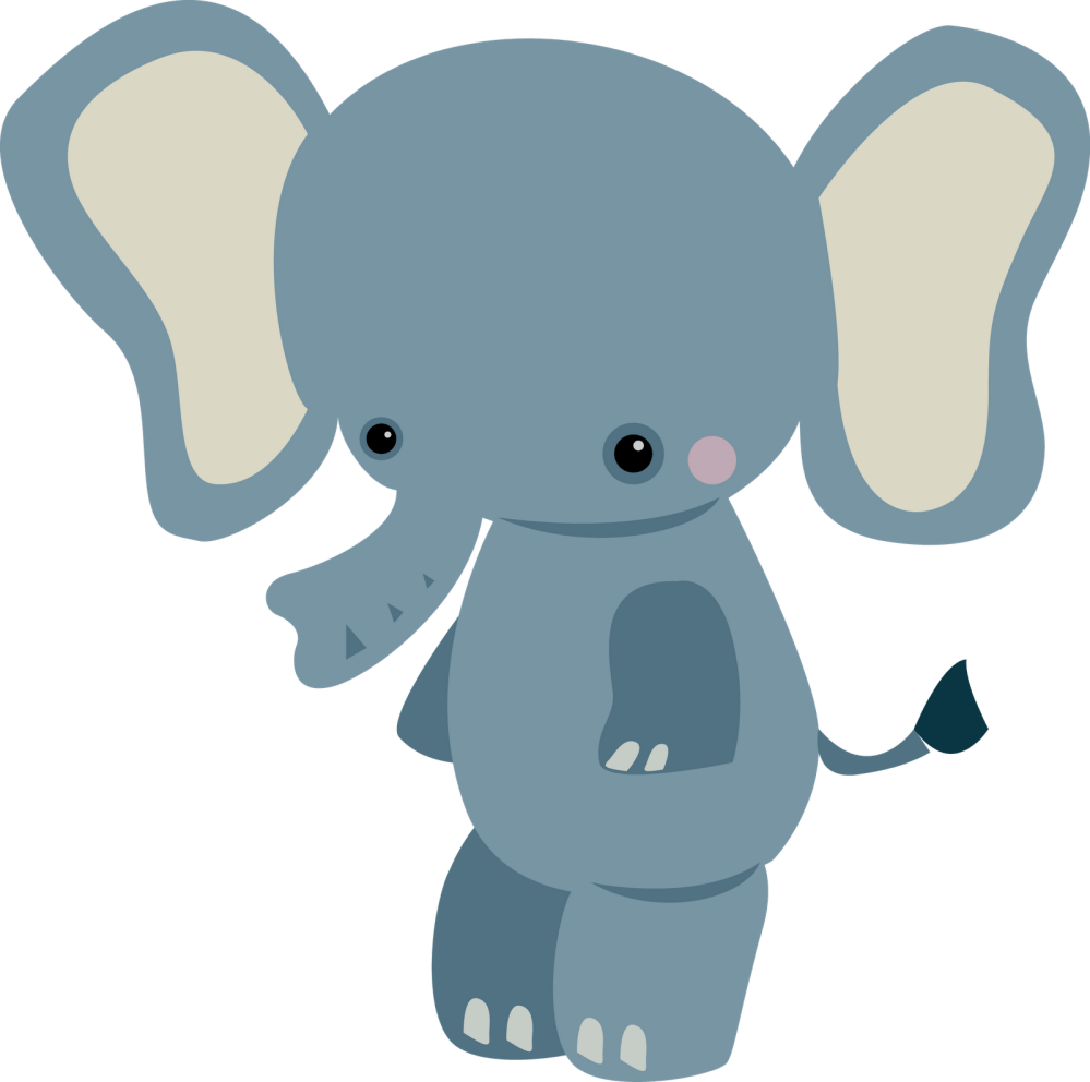 medium resolution of baby animals clipart png