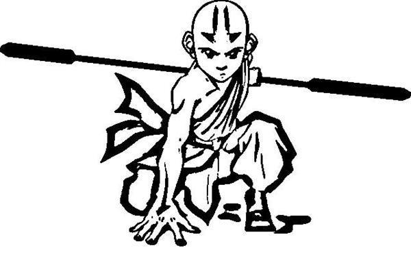 Free Black Avatar Cliparts, Download Free Clip Art, Free