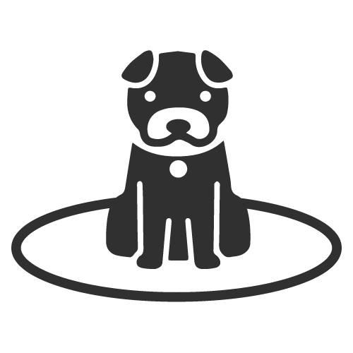 IZUM Tracking for Pets