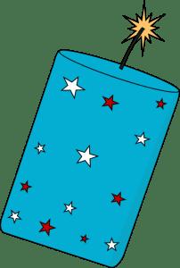 Free Cute Firecracker Cliparts Download Free Clip Art