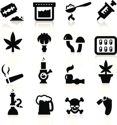 Free Crack Cocaine Cliparts, Download Free Clip Art, Free