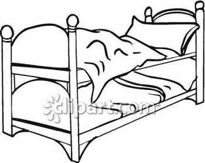 Free White Bed Cliparts Download Free Clip Art Free Clip Art on Clipart Library