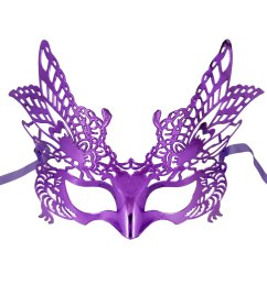 masquerade mask clipart png [ 1100 x 1100 Pixel ]