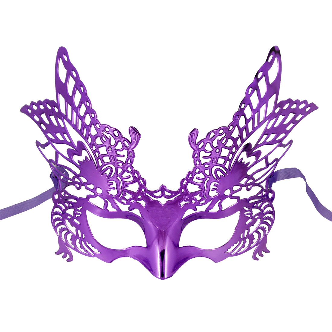 hight resolution of masquerade mask clipart png