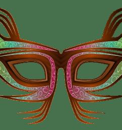 masquerade [ 2400 x 1446 Pixel ]