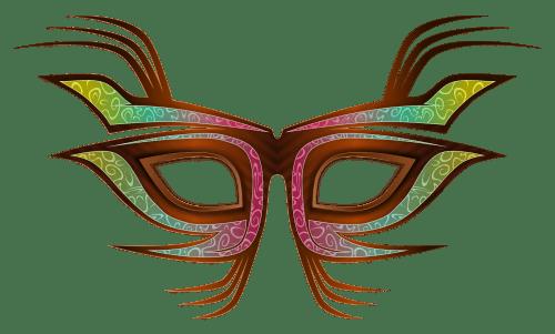 small resolution of masquerade