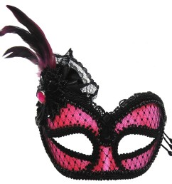 masquerade mask clipart hostted 2 halloween [ 7000 x 6854 Pixel ]