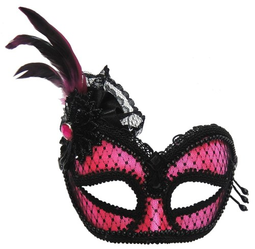 small resolution of halloween eye mask clipart