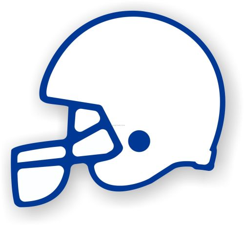 small resolution of animated football clipart