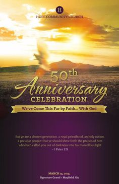 Free Church 139 Anniversary Cliparts Download Free Clip Art Free Clip Art on Clipart Library