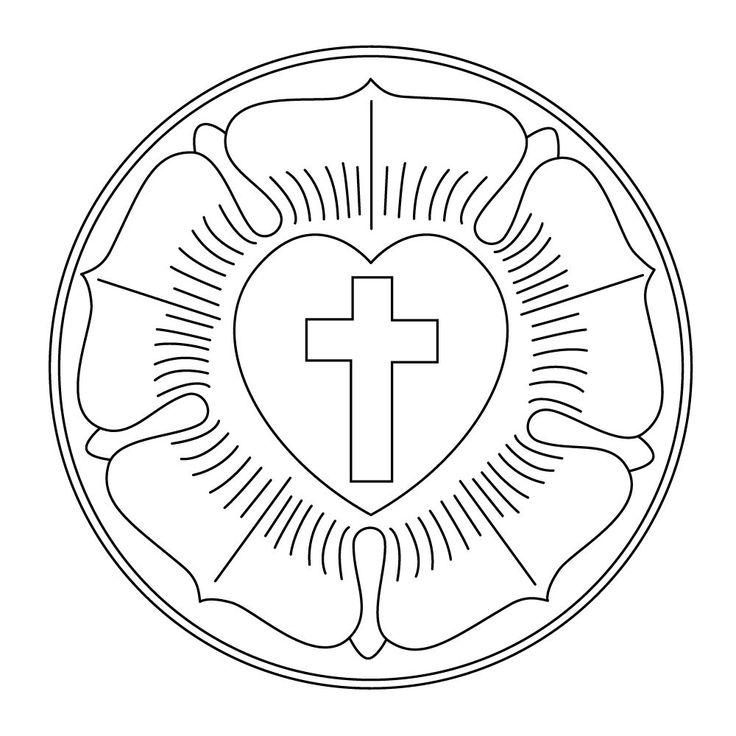 Free Catholic Rose Cliparts, Download Free Clip Art, Free