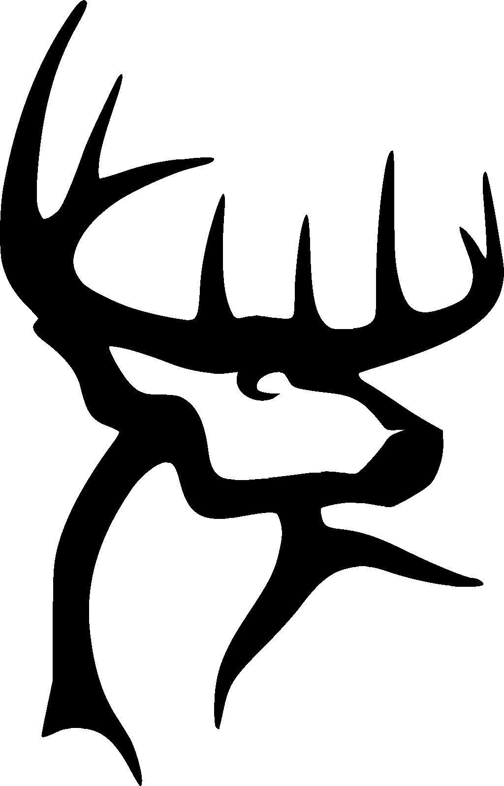 Free Under Armour Cliparts Download Free Clip Art Free Clip Art On Clipart Library