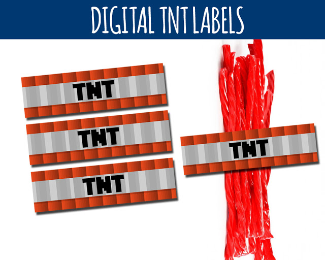 Free Minecraft Tnt Cliparts Download Free Clip Art Free Clip Art On Clipart Library