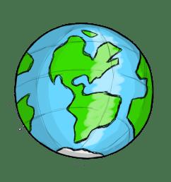 world [ 900 x 900 Pixel ]
