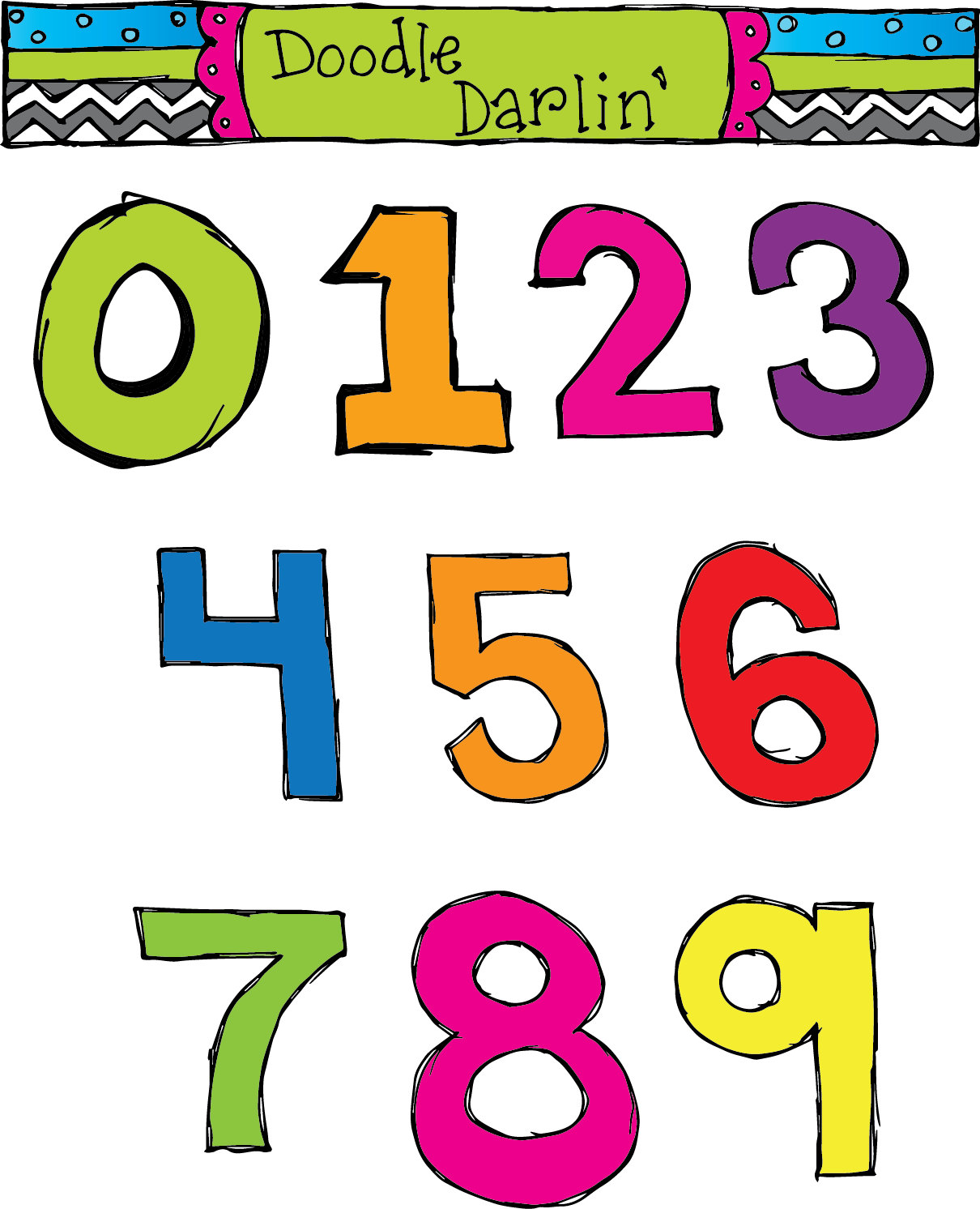 Free Odd Number Cliparts Download Free Clip Art Free Clip Art On Clipart Library