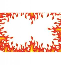 free fire clipart fire [ 972 x 1024 Pixel ]