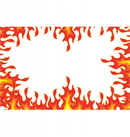 small resolution of free fire clipart fire