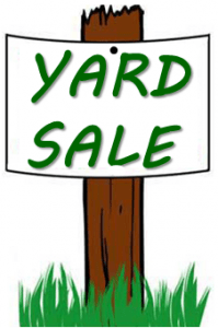 Free Yard Sign Cliparts, Download Free Clip Art, Free Clip ...