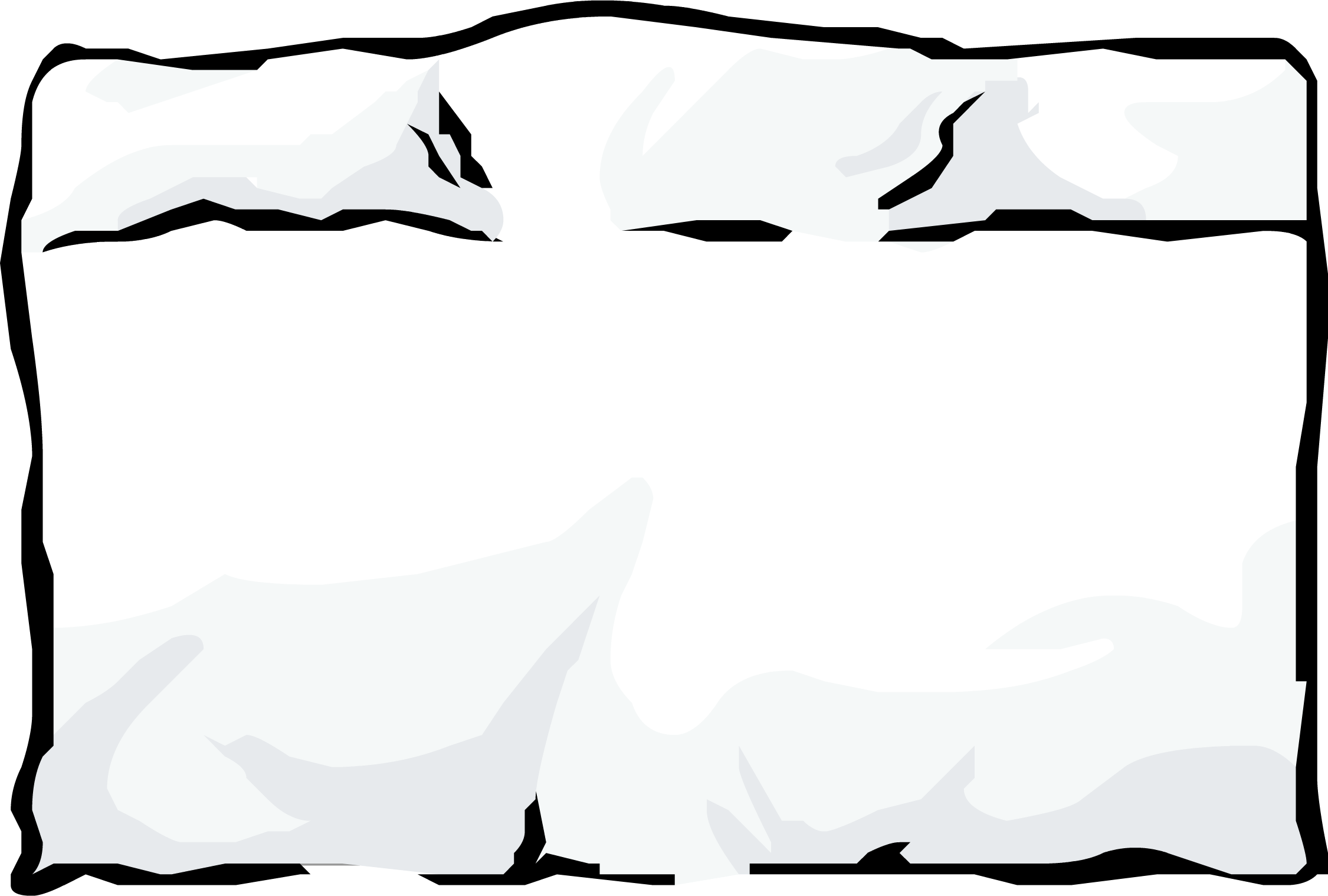 Free Snow Wall Cliparts Download Free Clip Art Free Clip