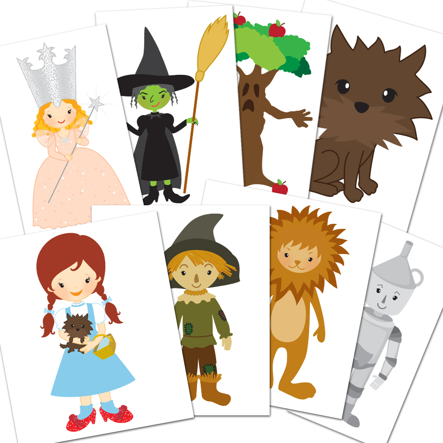 medium resolution of free free cowardly lion clipart