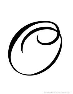 Free OH Cursive Cliparts, Download Free Clip Art, Free