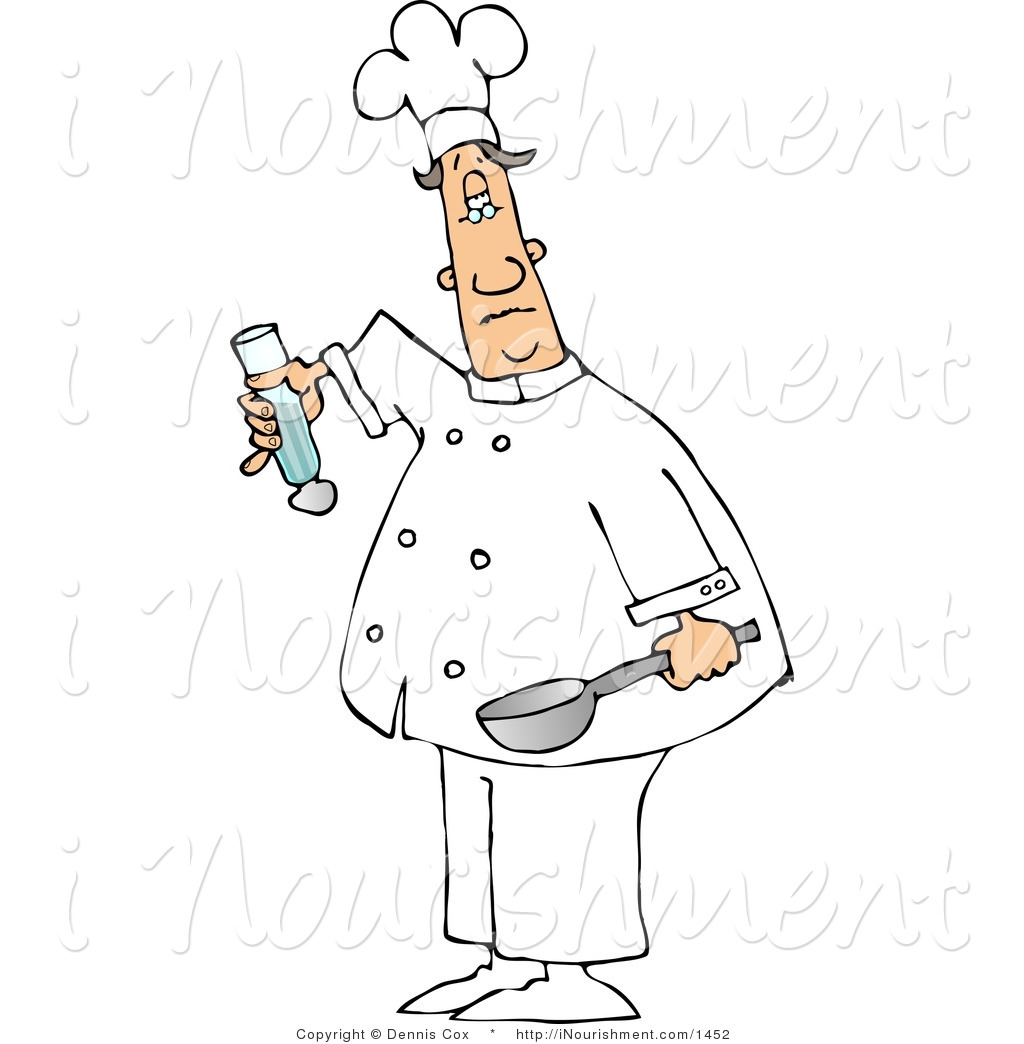 Free Male Cook Cliparts Download Free Clip Art Free Clip