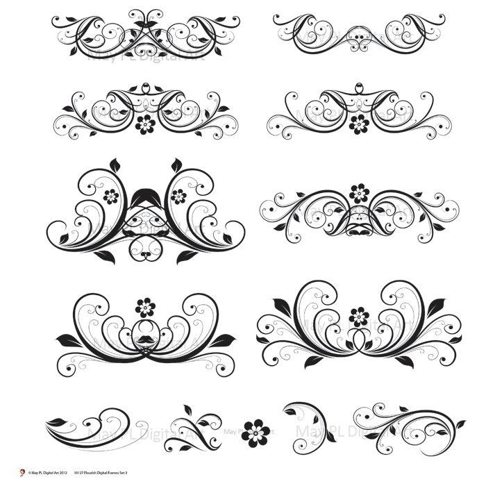 Artwork Wedding Invitation Logo Clipart Cerita Sedih