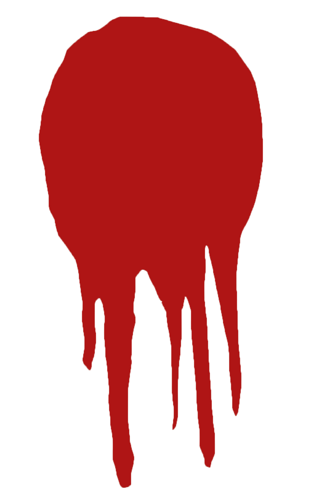Blood Dripping Drawing : blood, dripping, drawing, Blood, Drips, Cliparts,, Download, Clipart, Library
