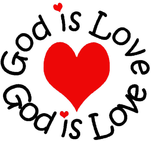Download Free Love Bible Cliparts, Download Free Clip Art, Free ...