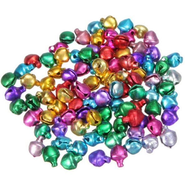 Free Loose Beads Cliparts Clip Art
