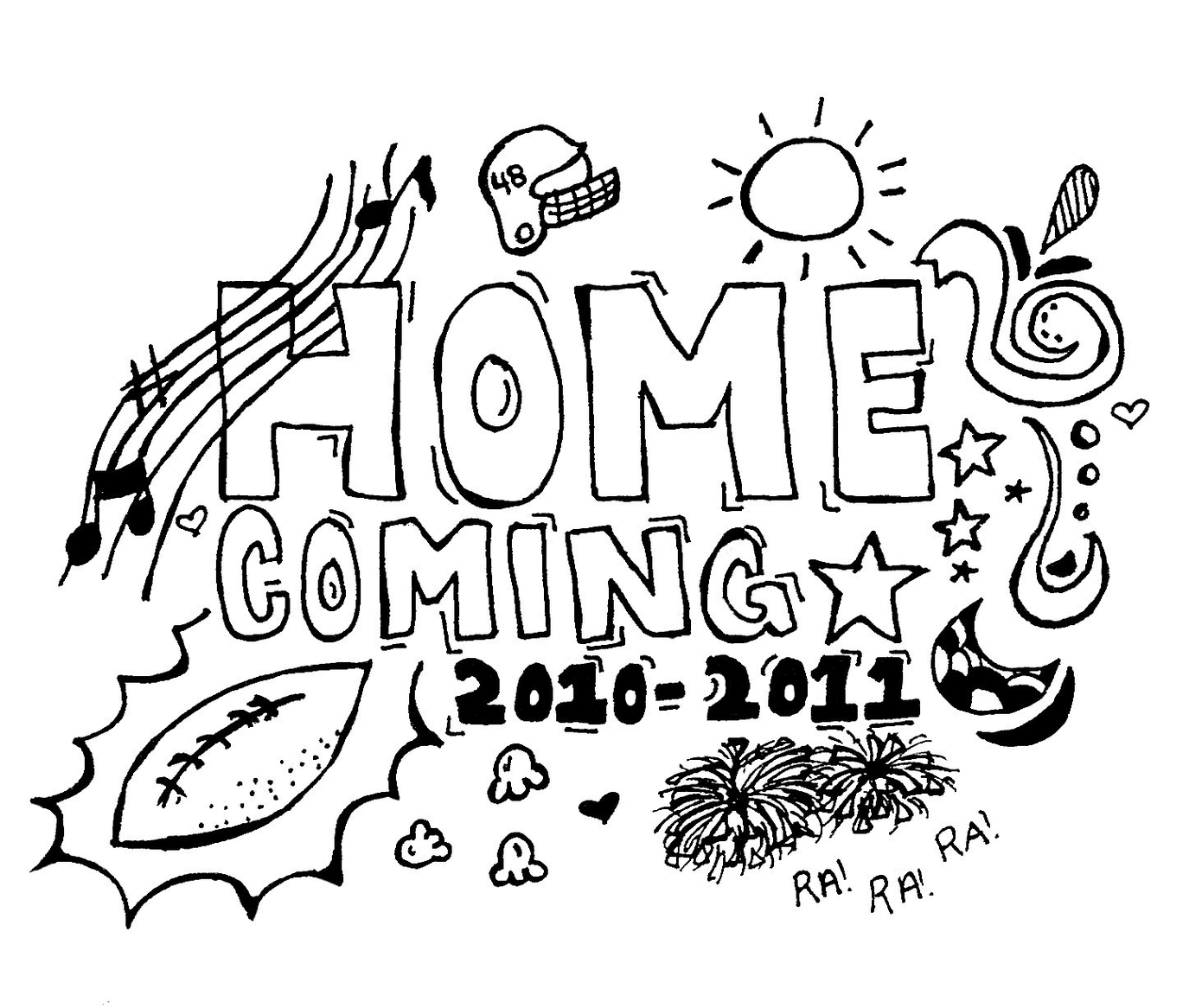 Free Homecoming Dance Cliparts, Download Free Clip Art