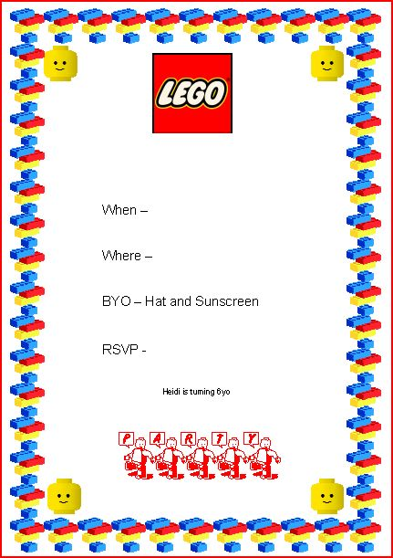 free cliparts lego party download free clip art free clip art on clipart library