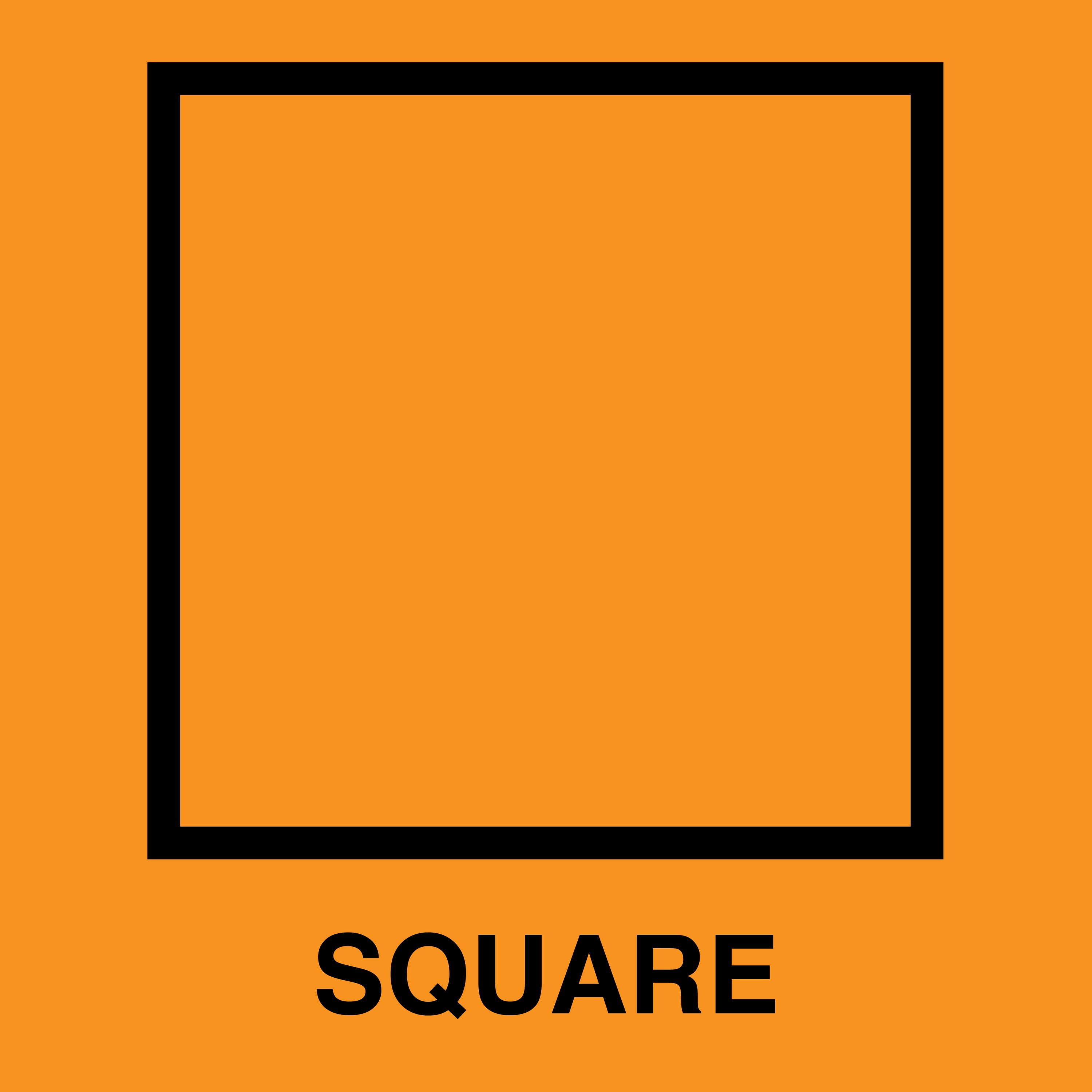 Free Square Shape Cliparts Download Free Clip Art Free