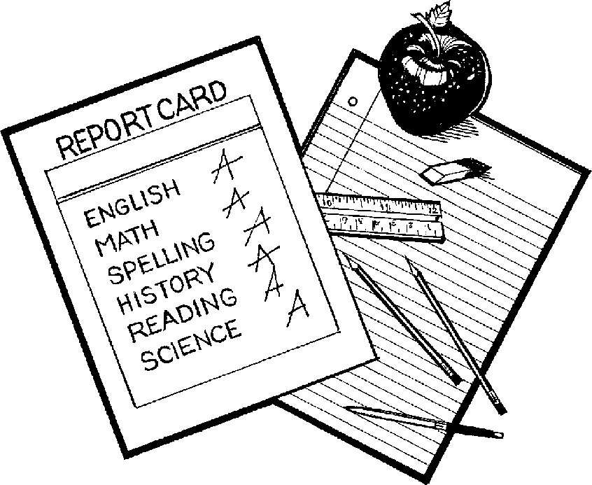 Free School Cliparts Report, Download Free Clip Art, Free