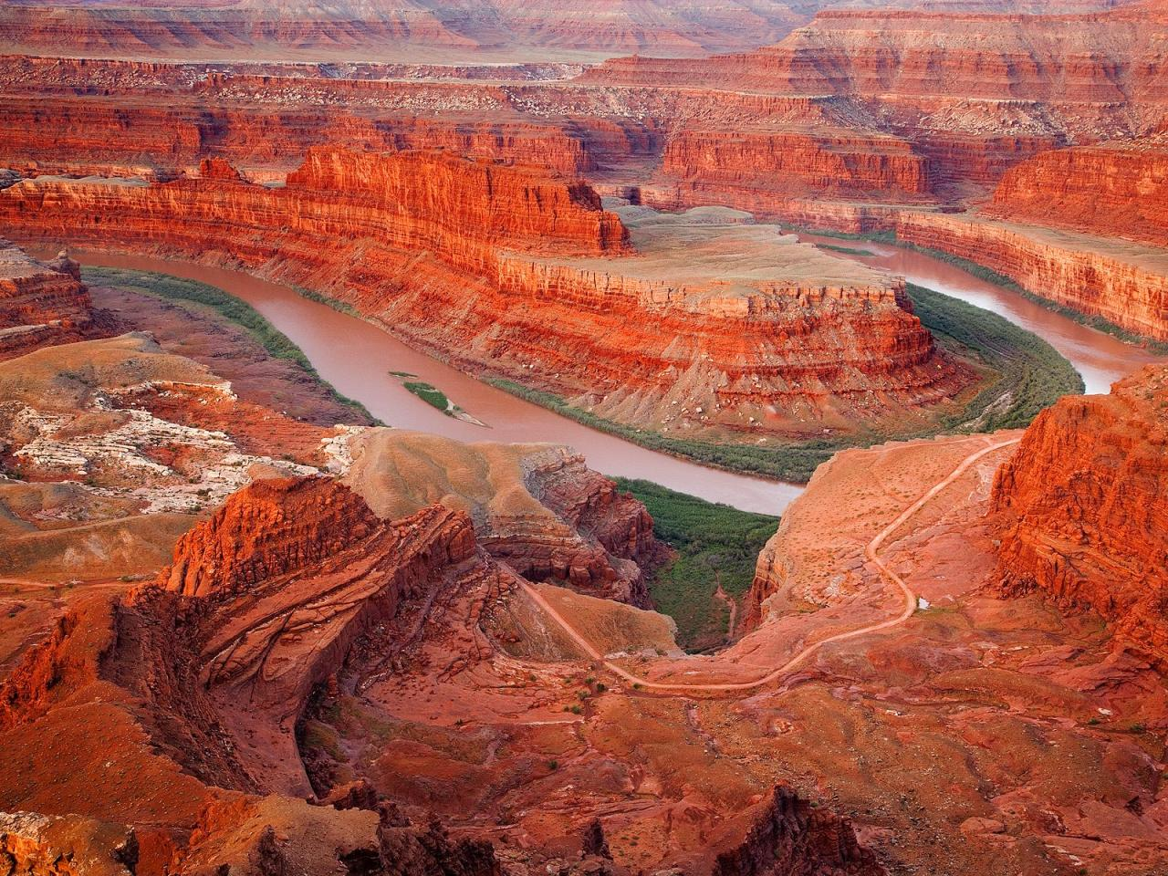 hight resolution of grand canyon wallpapers