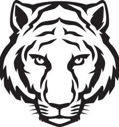 tiger [ 1510 x 1571 Pixel ]