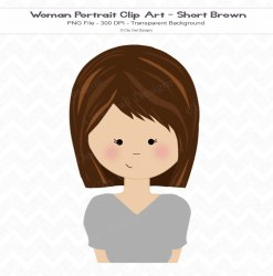 Free Hair Girl Cliparts Download Free Clip Art Free Clip Art on Clipart Library